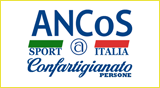 ANCoS Sport Italia