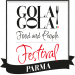 GOLA GOLA! Food & People Festival